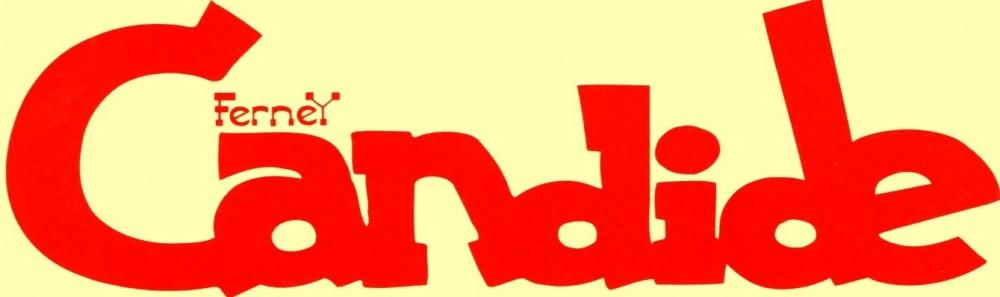 Le blog de Candide